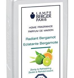 Lampe Berger Radiant Bergamote Fragrance