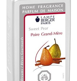 Lampe Berger Sweet Pear Fragrance