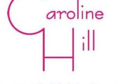 Caroline Hill Designs Mimi's
