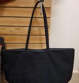 Cooler Bag w/Pocket