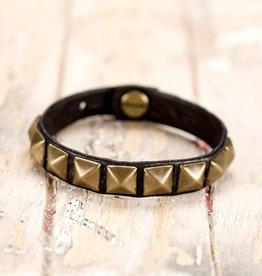 Giving Bracelets Rockstar Bracelet
