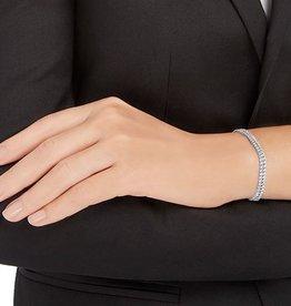 Swarovski Swarovski Subtle Bracelet