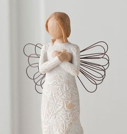 Willow Tree Remembrance Angel - Willow Tree