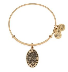 Alex and Ani Bec I Love U Daughter II EWB RG