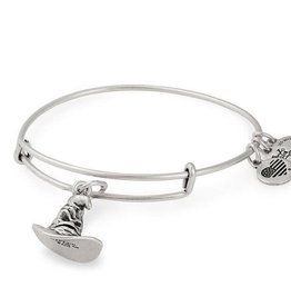 Alex and Ani Harry Potter Sorting Hat EWB, RS