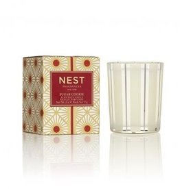 Nest Fragrances Sugar Cookie