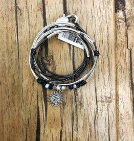 Lizzy James Designs Shannon Bracelet