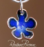 Roxanne Brown RBpendent-4