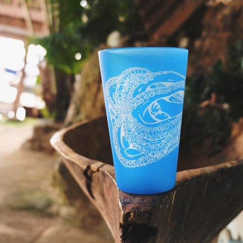 Kraken (Blue)- Pint