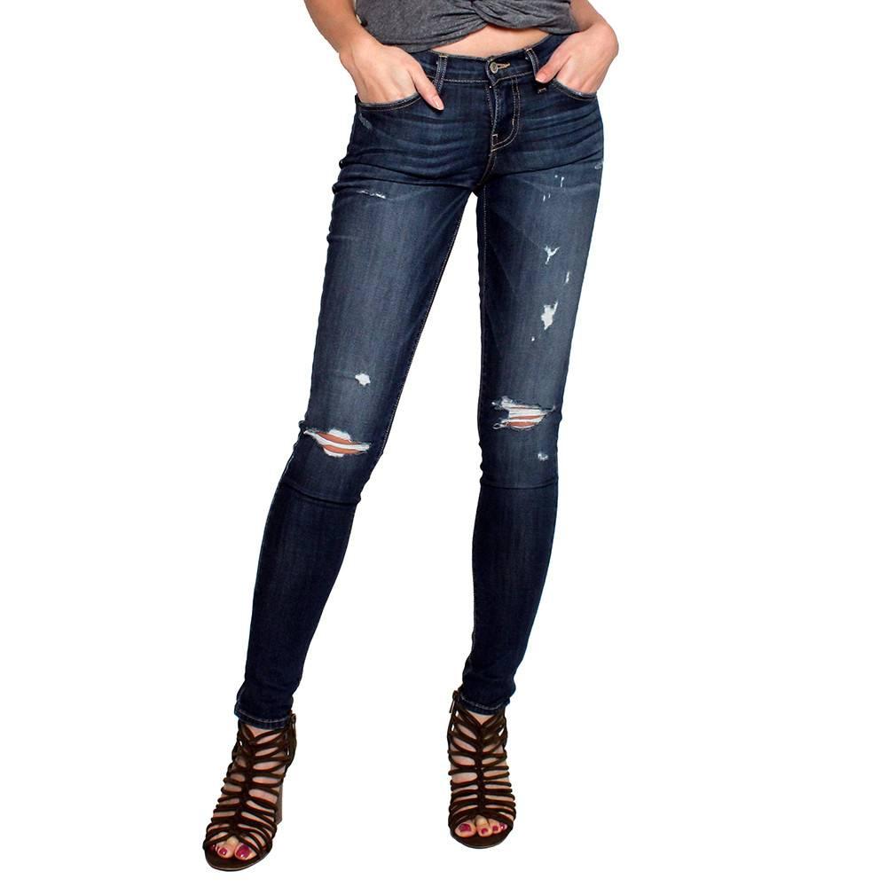 Favorite Skinny Jean | Shop Skinny Jeans &amp Leggings From Primp
