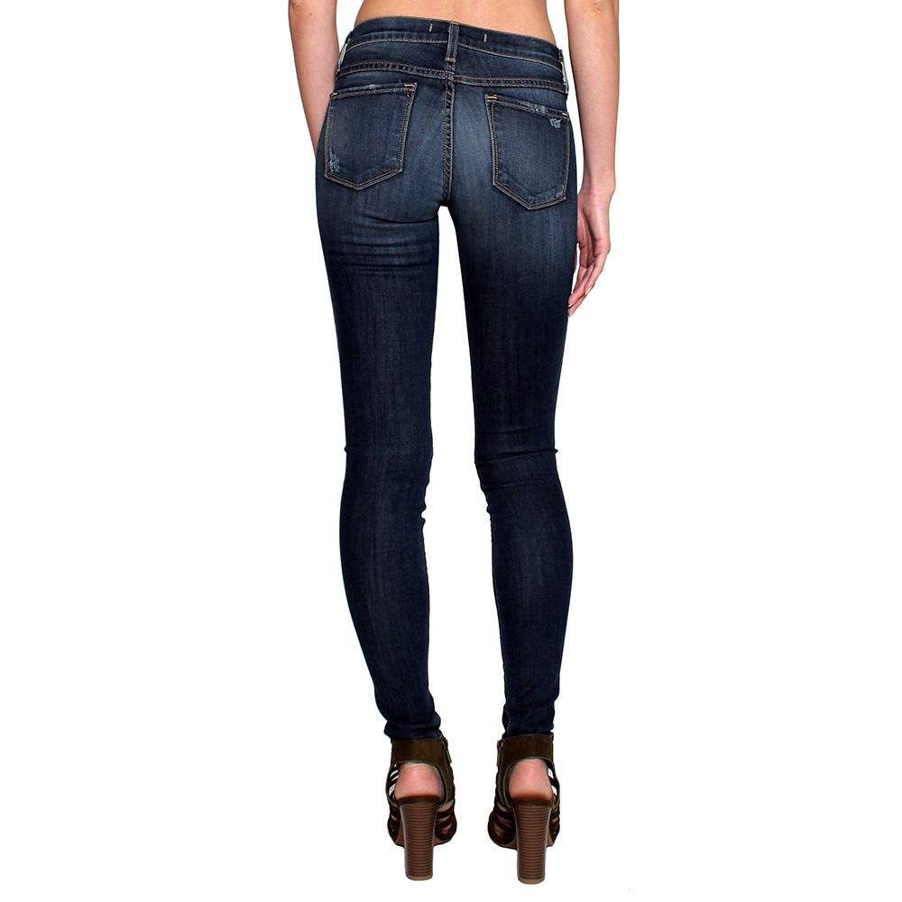 Favorite Skinny Jean | Shop Skinny Jeans &amp Leggings From Primp