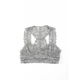 ARIANA LACE BRALETTE