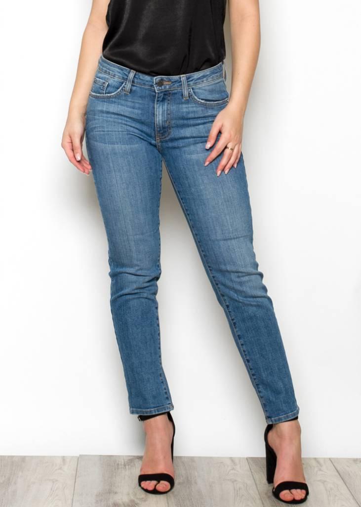 HENRI STRAIGHT LEG JEANS