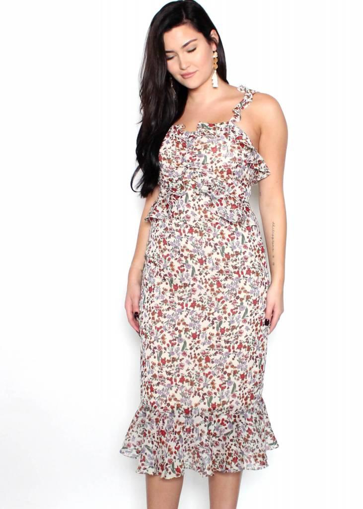 cf24b893b363 Juniper Floral Midi Dress