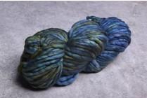 Malabrigo Rasta 086 Verde Azul