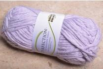 Kraemer Perfection  7049 Shy Violet