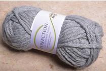 Kraemer Perfection  8062 Elegant Grey