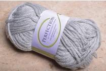 Kraemer Perfection  8064 Silver Grey