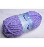 Image of Plymouth Encore Mega 1033 Lavender