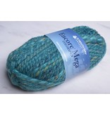 Image of Plymouth Encore Mega Colorspun 7158 Teals