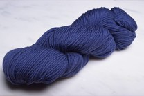 Image of Plymouth Superwash Worsted 11 Navy