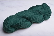 Plymouth Select Merino Superwash 4 Green