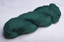 Image of Plymouth Superwash Worsted 4 Green