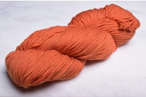 Image of Plymouth Select Worsted Merino Superwash 40 Pumpkin