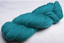 Plymouth Select Worsted Merino Superwash 43 Green Lake