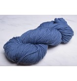 Image of Plymouth Superwash Worsted 22 Denim