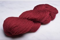 Plymouth Select Worsted Merino Superwash 16 Burgundy