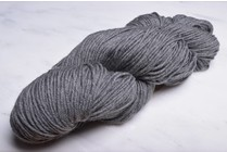Image of Plymouth Superwash Worsted 67 Medium Charcoal