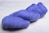 Plymouth Select Worsted Merino Superwash 50 Periwinkle