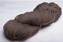 Image of Plymouth Superwash Worsted 66 Oak