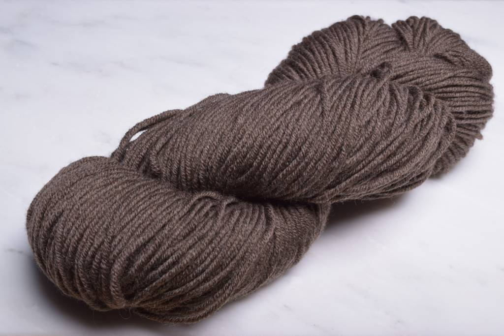 Plymouth Select Worsted Merino Superwash #66 Oak