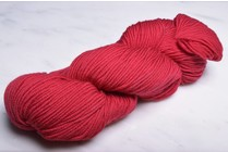 Image of Plymouth Select Worsted Merino Superwash #73 Lipstick