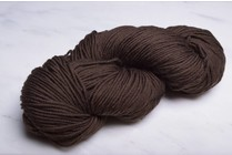 Image of Plymouth Superwash Worsted 59 Brown