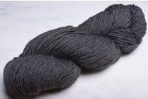 Plymouth Select Worsted Merino Superwash 8 Dark Grey