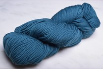 Image of Plymouth Superwash Worsted 62 Teal