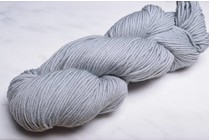Image of Plymouth Superwash Worsted 55 Good Grey