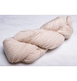Plymouth Select Worsted Merino Superwash 82 Natural Heather