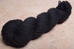 Image of Debbie Bliss Falkland Aran 2 Black