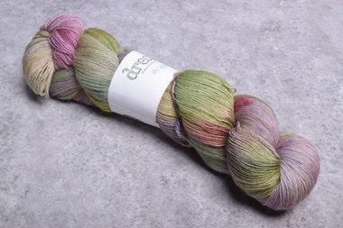 Image of Dream in Color Jilly Lace