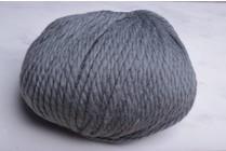 Rowan Big Wool 56 Glum