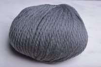 Image of Rowan Big Wool 56 Glum