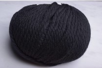 Rowan Big Wool 8 Black