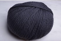 Rowan Big Wool 7 Smoky