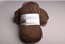 Image of Plymouth Galway Worsted 759 Reese Cup