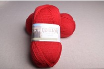 Image of Plymouth Galway Worsted 16 True Red