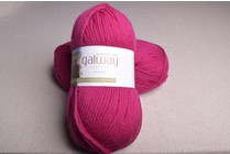 Image of Plymouth Galway Worsted 163 Magenta